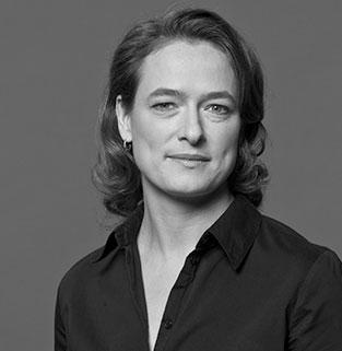 Annette Farrenkopf